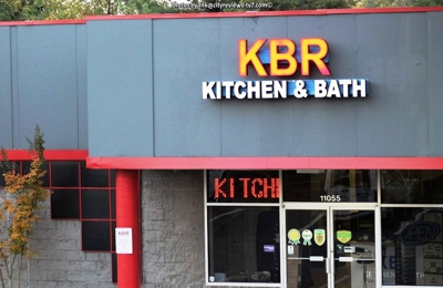 KBR Kitchen And Bath   Fairfax, VA