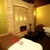 Massage Green Spa of West Kendall