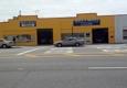 Marty's Motors - El Cerrito, CA