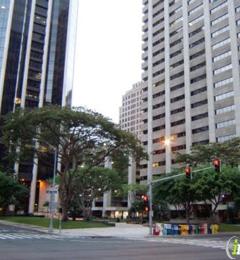 Kpmg Llp - Honolulu, HI