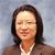 Dr. Susan C Sombatpanit, MD