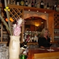 Via-Carducci's Italian Eatery - Chicago, IL