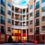 Whetstone Apartments