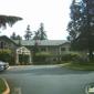 Overlake Terrace - Redmond, WA