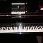 Carnes Piano - San Jose, CA