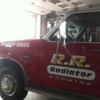 R & R Radiator