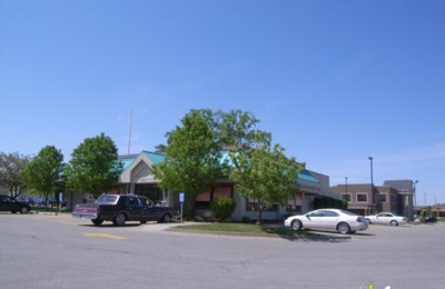 Village Inn - Ankeny, IA
