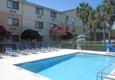 Extended Stay America Jacksonville - Lenoir Avenue South - Jacksonville, FL