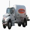 Mutual Liquid Gas & Equipment Co