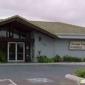 Cremation & Funeral Resource - Saratoga, CA