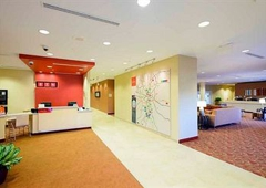 TownePlace Suites by Marriott Frederick - Frederick, MD