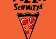 Pizza Schmizza - Lake Oswego, OR