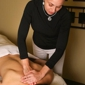 Haymarket Physical Therapy & Chiropractic - Gainesville, VA