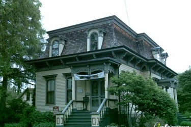 Palatine Historical Society
