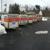 U-Haul Moving & Storage of Glens Falls