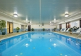 Holiday Inn Express & Suites Columbus Airport - Columbus, OH