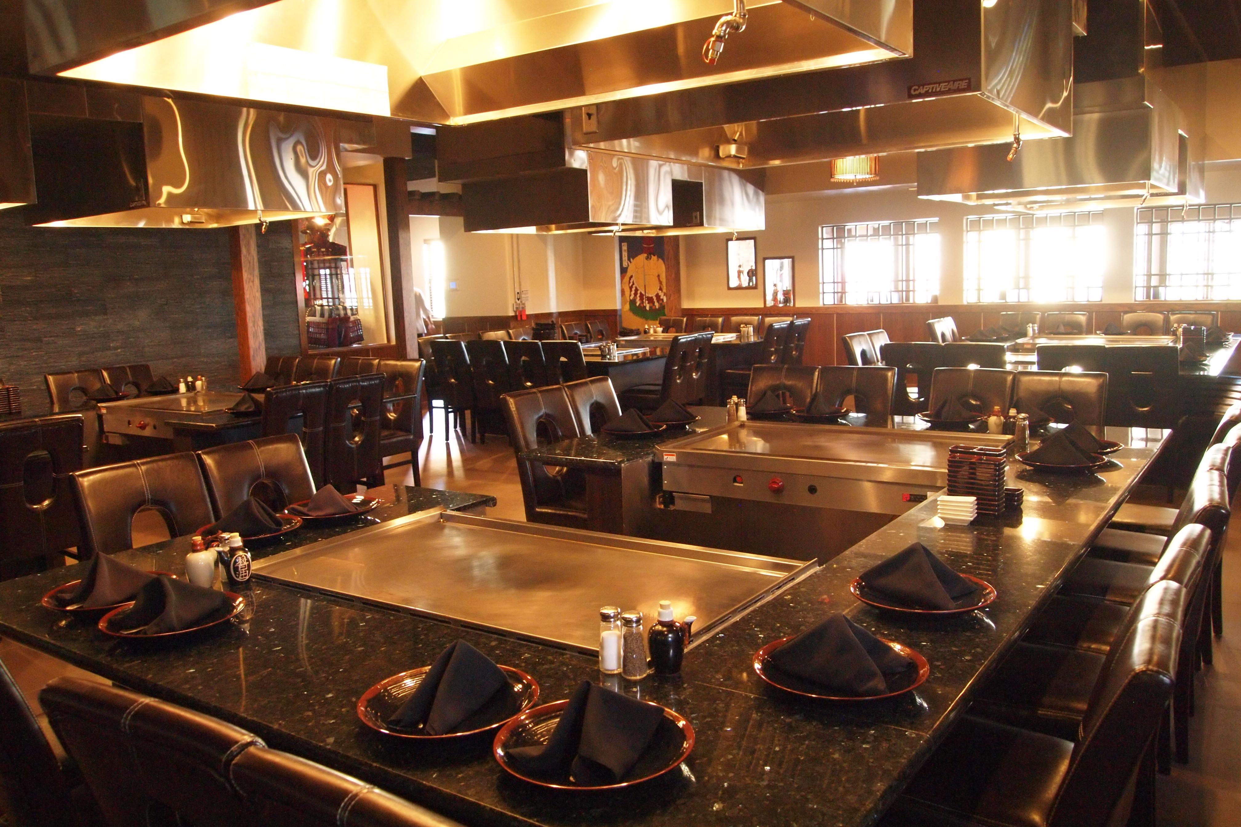 Osaka 4977 28th St SE, Grand Rapids, MI 49512 - YP.com