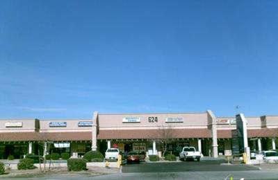 Used Appliances - Mesa, AZ