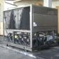 Cornerstone Air Conditioning Inc - Honolulu, HI