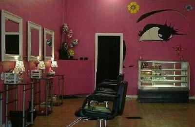 Blink Eyelash Salon - Cleveland, OH