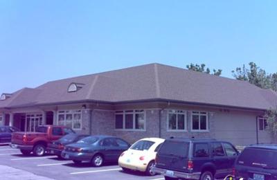 Veterinary Speciality Services - Ballwin, MO