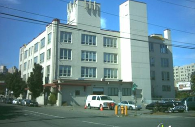 Validar Inc - Seattle, WA