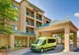 Courtyard by Marriott Birmingham Colonnade/Grandview - Birmingham, AL