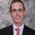 Allstate Insurance Agent: Ben Goldfischer