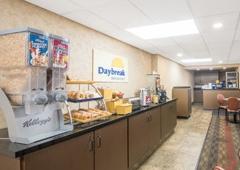 Days Inn - Duluth, MN