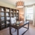 Landings at Andover by Pulte Homes