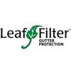 LeafFilter