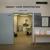 Kaweah Delta Urgent Care Center