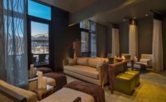 The Westin Riverfront Resort & Spa Avon, Vail Valley