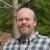 Christian Plunkett Consulting Arborist, LLC