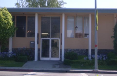 Verdugo Valley Skilled Nursing & Wellness Center - Montrose, CA