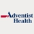 Adventist Health Medical Office - Caruthers East