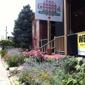 Difabio's Casapela Louisville - Louisville, KY