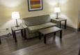 Holiday Inn Express & Suites Austin Airport - Austin, TX
