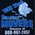 Hollandale Movers. L.L.C.