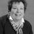 Edward Jones - Financial Advisor: Judith B Bramson