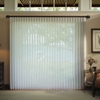 Blinds & Shutters By Discount Mike Inc.