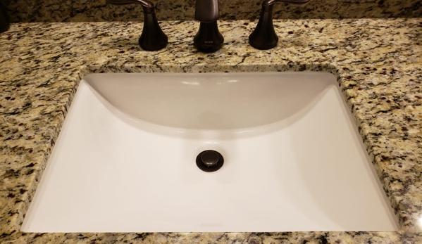 Lanco Plumbing - Dickinson, TX