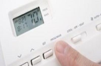 Lowe Plumbing Heating & Air Conditioning, Inc - Kingston, NY