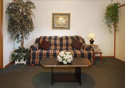 Rodeway Inn, Chapmanville WV