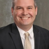Edward Jones - Financial Advisor: Bryan W. Messick