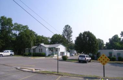 J & W Glass Co LLC - Auburn, AL