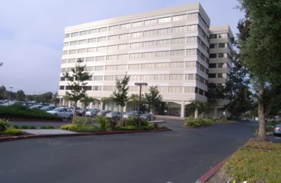 Superb Builders, Inc. - Foster City, CA
