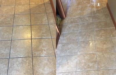 Encore Carpet Cleaning, Inc. - Fort Wayne, IN