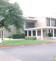 Security Finance - Houston, TX