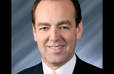 Gene Wolfgram - State Farm Insurance Agent - Frisco, TX